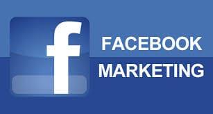 keuntungan beriklan di facebook