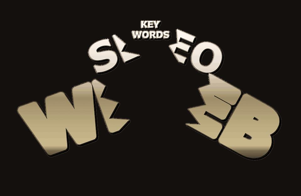 cara riset kata kunci gratis