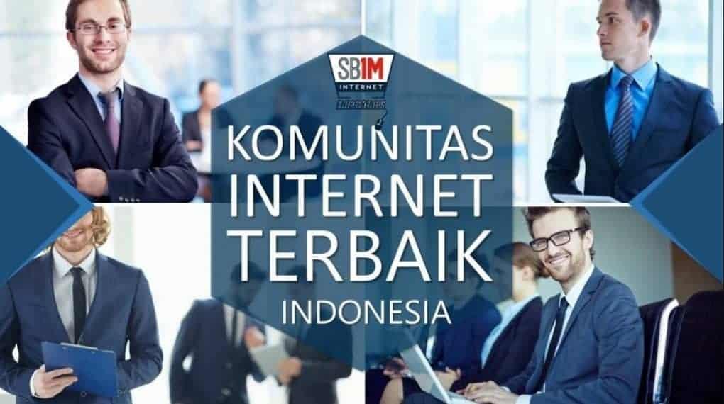 bisnis affiliasi terbaik di indonesia