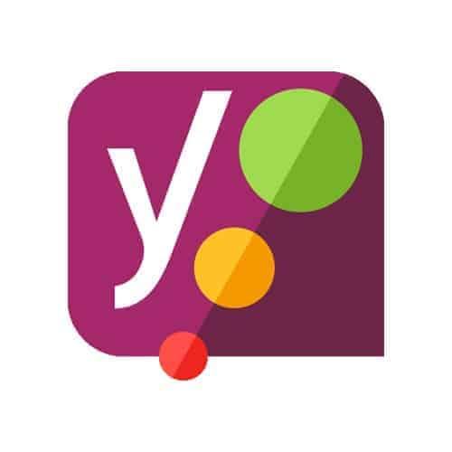 apa itu yoast seo
