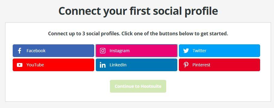 tools autopost sosial media gratis