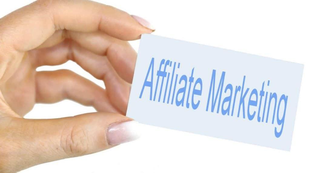 cara benar menjalankan bisnis afiliasi