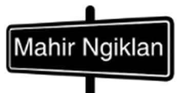 MahirNgiklan